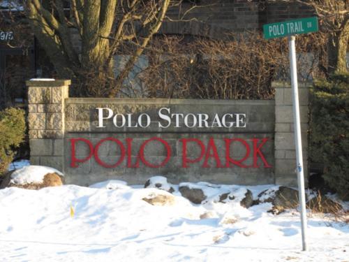 Polo Park Properties